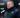 Sam Allardyce, Si Gendut yang Ajaib