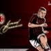 Ismael Bennacer: Mesin di Lini Tengah AC Milan