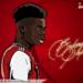 Bukayo Saka: Peluru yang Dibutuhkan Arsenal
