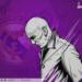 Zinedine Zidane: Motivator Ulung yang Miskin Taktik